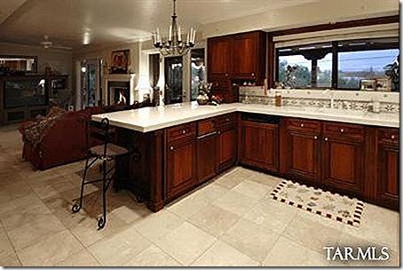 nopal kitchen