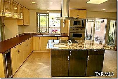 n kitchen 3