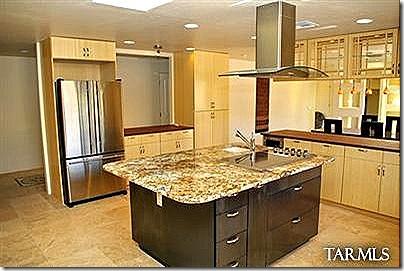 n kitchen 2