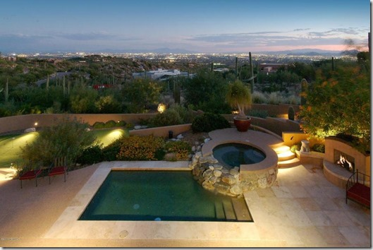 7431 secret canyon dr Tucson, AZ.jpg 2