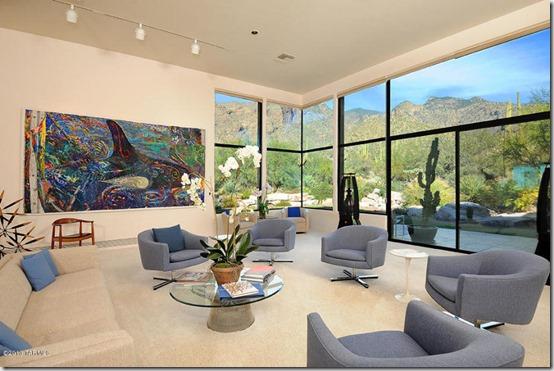 7248 N Cloud Canyon Place  Tucson, AZ 85718 2