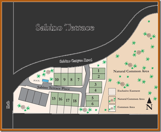 0417_Sabino Terrace Plat Map_Updated 2-13.ai