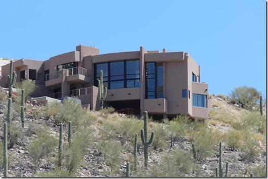 4665 N Quartz Hill Place Tucson, AZ 85750.jpg 2