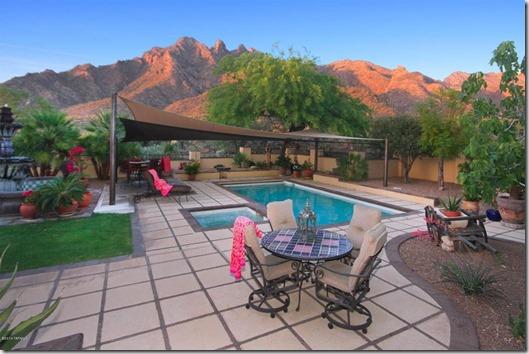 901 Magee Rd Tucson, AZ 85718.jpg 3jpg