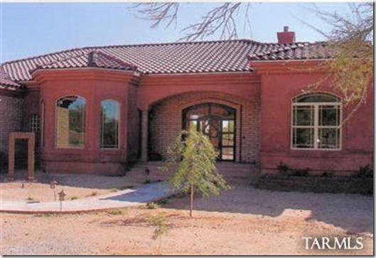 5128 N Calle Ladero Tucson, AZ 85718.jpg 2
