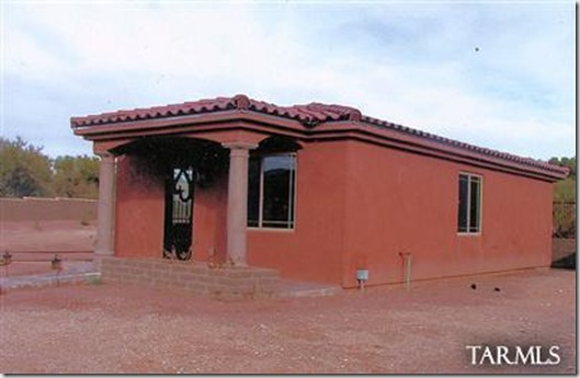 5128 Ladero guest house