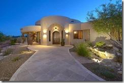 1347 E Desert Garden Drive
