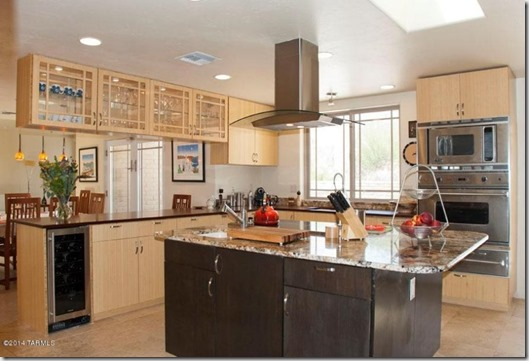 new 5626 Salerosa Tucson, AZ 85750_ 3