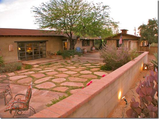 4755 N Camino Real Tucson, AZ 85718