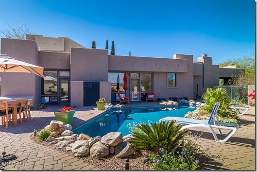 5543 N Camino Real Tucson, AZ 85718.jpg 2