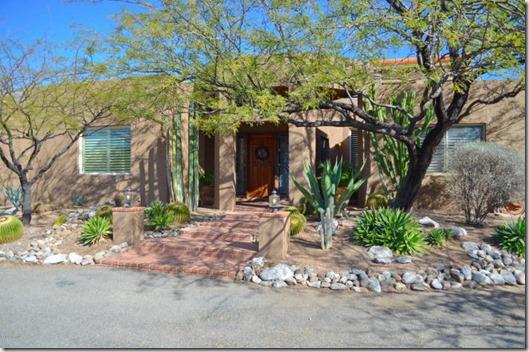 5757 E Paseo Cimarron Tucson, AZ 85750