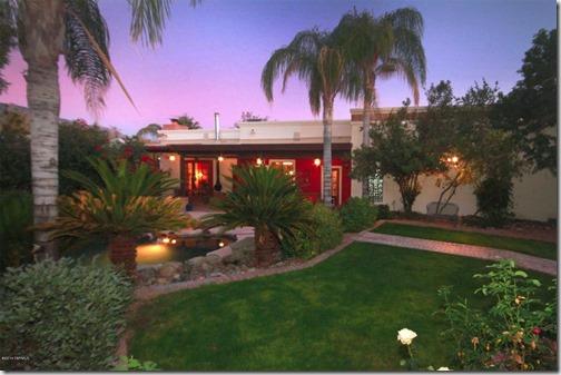 6661 N Calle Lomita Tucson AZ 85704