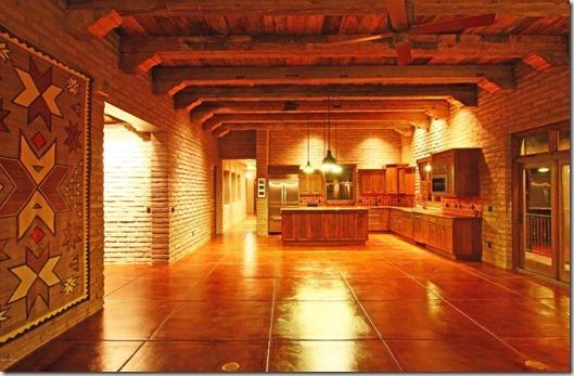 hillwood 1 Canyon Ranch Tucson, AZ