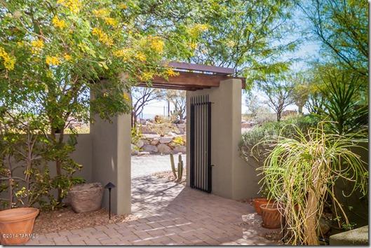 5543 N Camino Real Tucson, AZ 85718