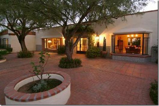5226 Calle Ladero Tucson, AZ 85718