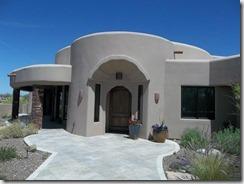 1347 E Desert Garden Drive, Tucson, AZ 85718_5
