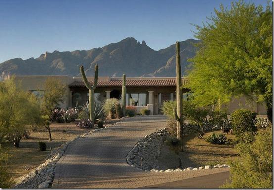 3805-E-Placita-De-Piacho-Tucson, Arizona 85718