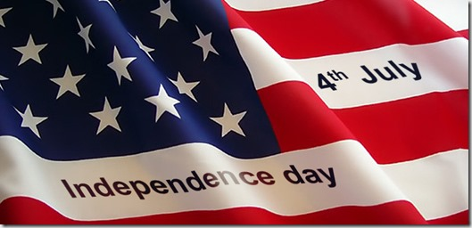 happy-4th-of-july-quotes-2