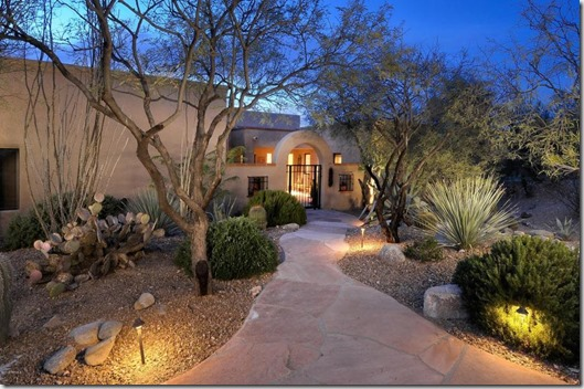 5041 N Camino Real Tucson, AZ 85718