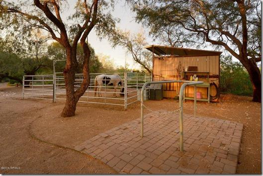 7990 E Alvin Tucson, AZ 85750.jpg 3