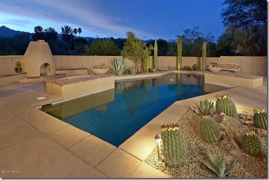 7990 E Alvin Tucson, AZ 85750.jpg 6