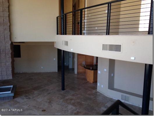 4665 N Quartz Hill Place 3 Tucson, AZ 85750