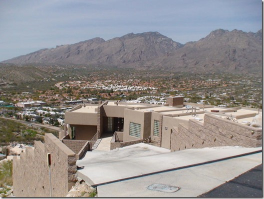 4565 N Quartz Hill Pl Tucson, AZ 85750 _ 3