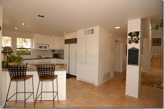 6741 N Saint Andrews Drive Tucson, AZ 85718_1A