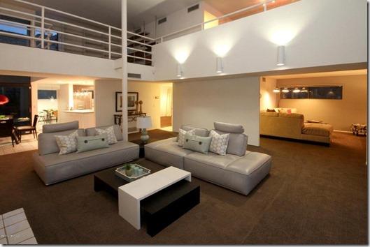 4341 E Coronado Drive Tucson, AZ 85718_2