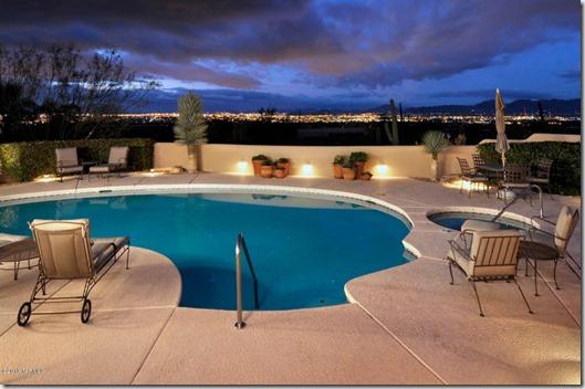 2376 E Placita De La Victoria Tucson, AZ 85718.jpg 2