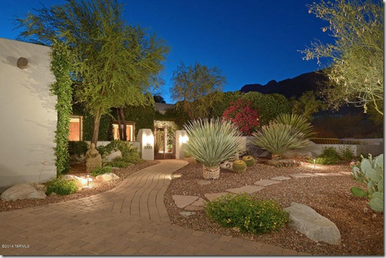 Sin Condena Tucson, AZ 85718 - Sin Vacas