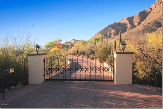 901 Magee Rd Tucson, AZ 85718.jpg 2