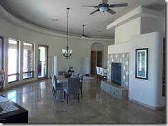 1347 E Desert Garden Drive, Tucson, AZ 85718_6