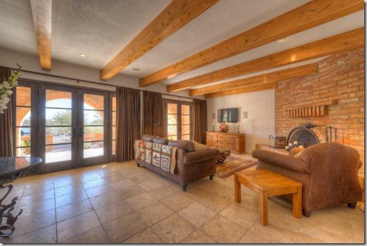 2337 E MIRAVAL SEGUNDO Tucson, AZ 85718_new
