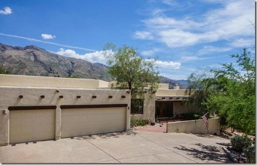 6261 E Placita De Fuego Tucson, AZ 85750_5