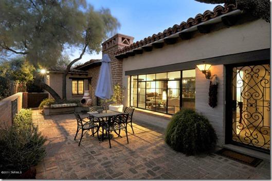 4320 N Alvernon Way Tucson, AZ 85718