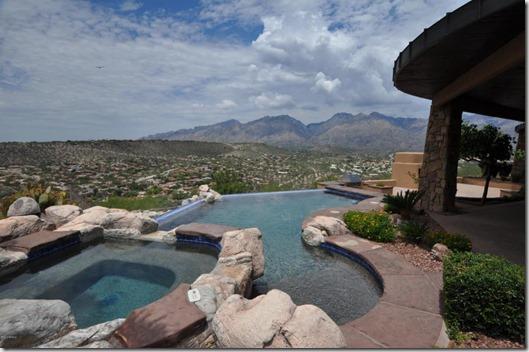 7525 E Crested Saguaro Place Tucson, AZ 85750.jpg 2