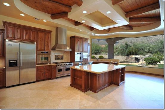 7808 N Ancient Indian Drive Tucson, AZ 85718.jpg 5