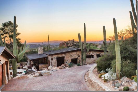 6550 N Rattlesnake Canyon Road Tucson, AZ 85718.jpg 2