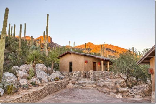6550 N Rattlesnake Canyon Road Tucson, AZ 85718.jpg 5