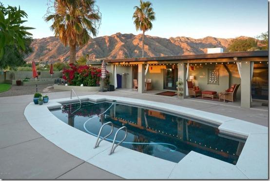 5230 E Camino Bosque  Tucson, AZ 85718