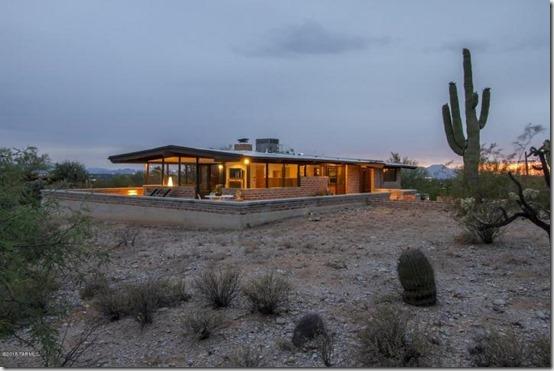 4161 N Camino Arco_Tucson_AZ_85718_2