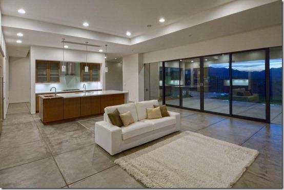 4076 N Sabino Mountain Drive, Tucson, AZ 85750_3