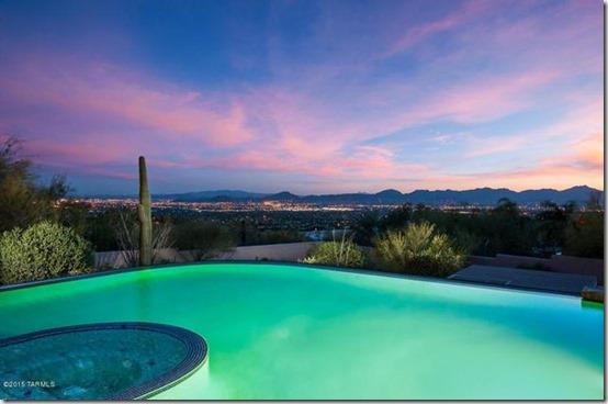 7461 N Moon Spirit Lane Tucson, AZ 85718.jpg_7