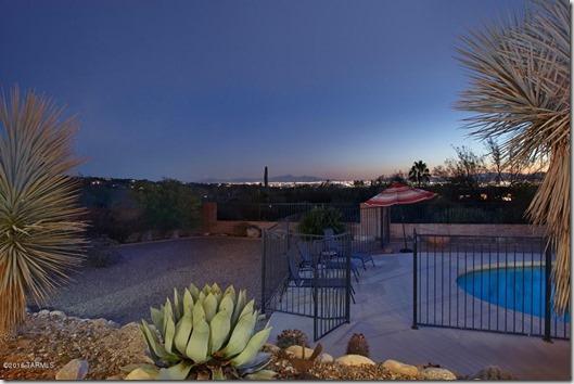 2462_E_Calle_Sin_Controversia_Tucson_AZ_85718_10