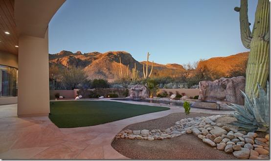 7828 N Ancient Indian_Catalina_Foothills_Tucson_AZ_85718.jpg_4