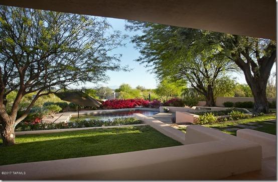 4820 Vía De La Granja, Tucson, AZ 85718_A3