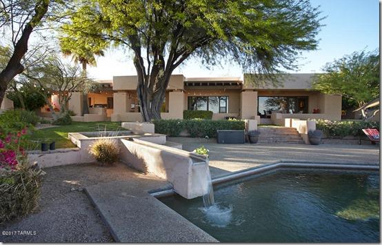 4820 Vía De La Granja, Tucson, AZ 85718_A2