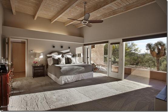 4820 Vía De La Granja, Tucson, AZ 85718_A8