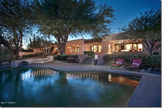 4820 Vía De La Granja, Tucson, AZ 85718_A13